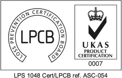 LPCB - LPS 1048